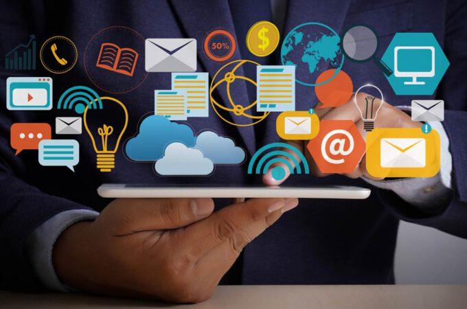 Digital Marketing Strategies For Online Success